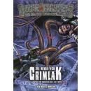 Die Minen von Crimlak - Dungeonslayers Abenteuer