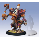 Repenter Light Warjack (plastic)