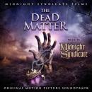 The Dead Matter - Soundtrack