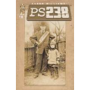 PS238 /7