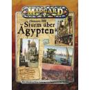 Midgard 1880: Sturm über Ägypten