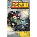 PS238 /10