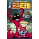 PS238 /11