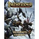 Pathfinder - Ultimate Combat