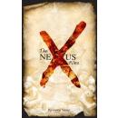The NeXus Files