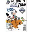 The Best of Dork Tower 1