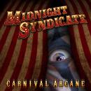 Carnivale Arcane