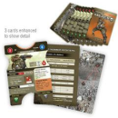 MERCS - FCC Game Deck