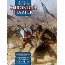 Song of Ice & Fire - Chronicle Starter