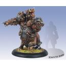 Warlock Sturm and Drang
