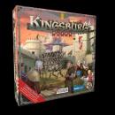 Kingsburg 2nd. Edition