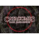 Catacombs Expansion - Dark Passageways