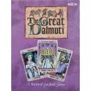 The Great Dalmuti