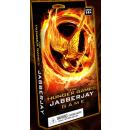 Hunger Games: Jabberjay Card Games