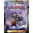Midgard: Melzindar