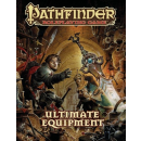 Pathfinder - Ultimate Equipment
