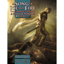 Song of Ice & Fire Campaign