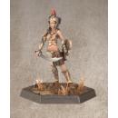 Amazonenkriegerin (Helden & Schurken) Blister