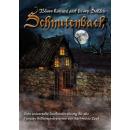 Schnutenbach - Das Böse kommt auf leisen Sohlen