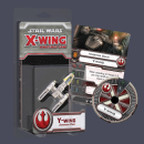 Star Wars X-Wing: Y-Wing Expansion