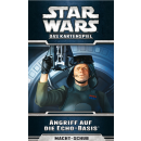 Angriff auf die Echo-Basis (Hoth Zyklus 4)