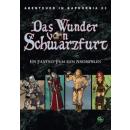 Das Wunder von Schwarzfurt