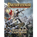 Pathfinder - Ultimate Campaign