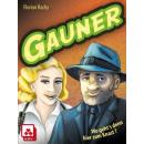 Gauner