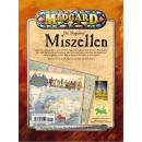 Midgard 1880: Miszellen
