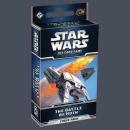 Star Wars LCG - Battle of Hoth