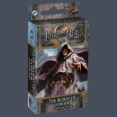 Lord of the Rings LCG - The Blood of Gondor