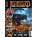 Tabletop Insider 11
