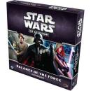 Star Wars LCG - Balance of the Force