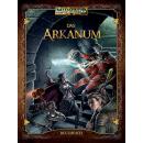 Midgard: Das Arkanum (5. Edition)