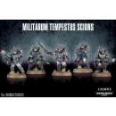 47-15 Militarum Tempestus Scions