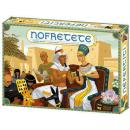 Nofretete (Nefertiti)