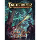 Pathfinder Player Companion: Undead Slayers Handbook