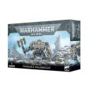 53-12 Space Wolves Venerable Dreadnought