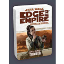 Star Wars - Edge of the Empire: Specialization Deck - Trader