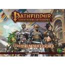 Pathfinder Abenteuerkartenspiel - Charakter Zusatzpack...