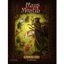 Maus & Mystik: Herz des Glürm Erweiterung