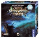 H.P. Lovecrafts: Kingsport Festival