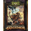 Hordes: Exigence (sc)