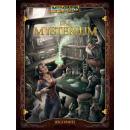 Midgard: Das Mysterium