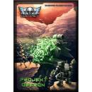 CONTACT - Projekt Oberon