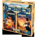 Dominion Mixbox (Reiche Ernte & Alchemisten Erweiterung)