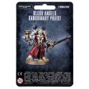 41-14 Blood Angels: Sanguinary Priest (Sanguiniuspriester)