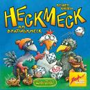 Heckmeck am Bratwursteck