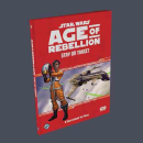 Star Wars - Age of Rebellion: Stay on Target