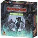 "Room 25 ""New Edition"""